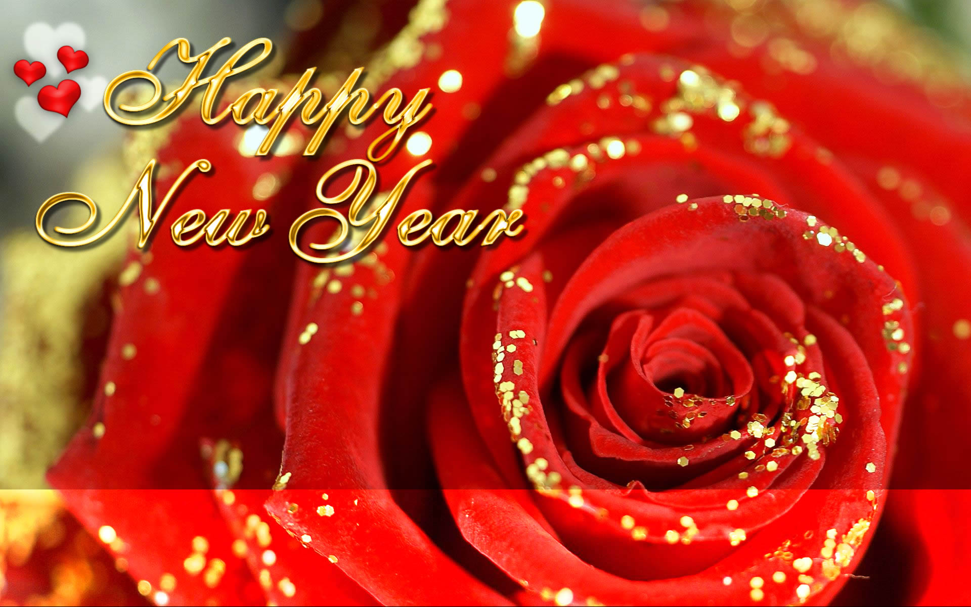 http://www.fabiovisentin.com//photography/photo/16/happy-new-year-4-rose.jpg