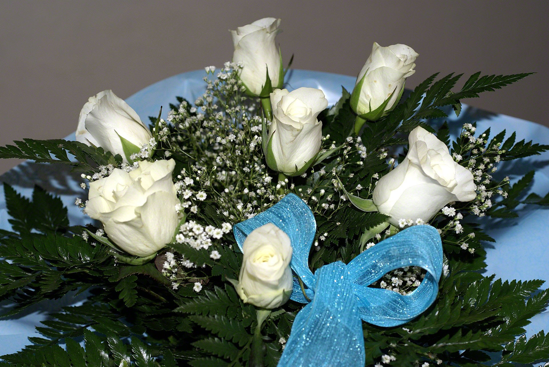 http://www.fabiovisentin.com/photography/photo/12/white-rose-bouquet-0268118.jpg