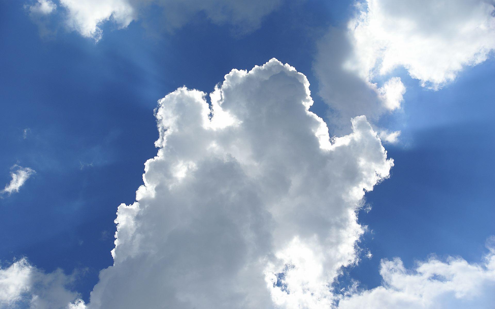 [عکس: sky-wallpaper-05743.jpg]