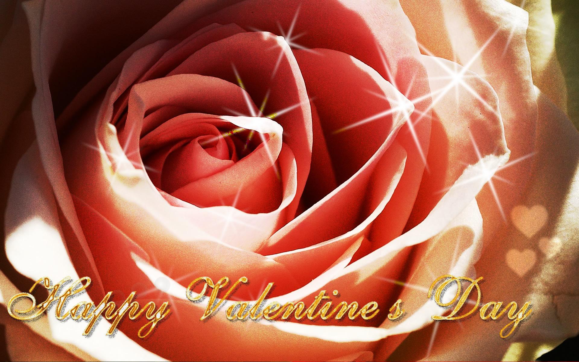 Wallpaper download valentine day - Happy Valentine S Day