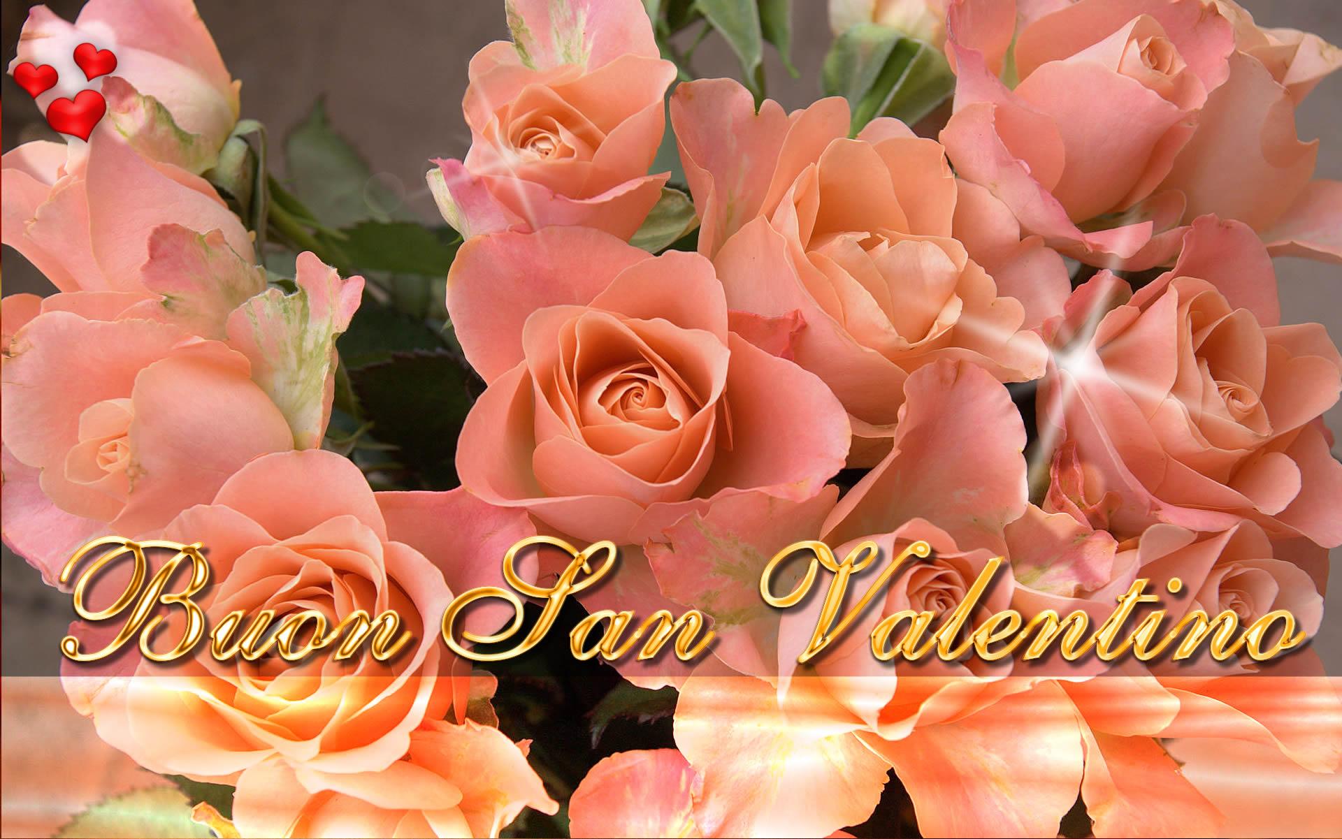 http://www.fabiovisentin.com/photography/photo/29/buon-san-valentino-ecard-sfondi-desktop-4.jpg