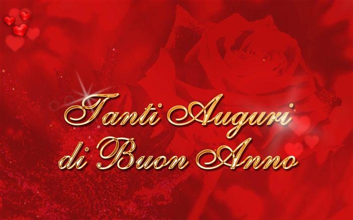 ***GIOVEDI 31 DICEMBRE AUGURI DI BUON ANNO 2016 COMPLOTTO!!!*** Tanti-auguri-di-buon-anno-sfondo-rosa-2_high